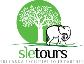 Sri Lanka Exclusive Tours  - Experience of a Extra Mile